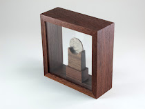 Custom Coin Display