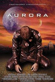 Watch Aurora Online Free 1998 Putlocker
