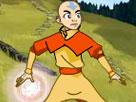 Avatar Ateş Kralı Oyunu