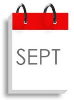 http://www.matsuri-japan.com/p/septembre.html