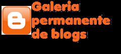 Divulgue Seu Blog Gratuitamente