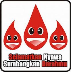 Donor darah, manfaat donor darah, alasan medis donor darah