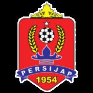 Persijap.com