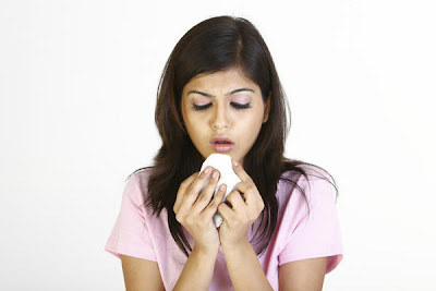 Bronchitis Patients Must Have More Amount of Water and No Antibiotics