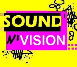 sound'n'vision
