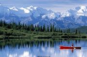 Paisagens INCRIVEIS !!! Gente eu não sei se essas paisagens existem mais vai . (imagens de paisagens lindas)