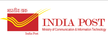 Delhi Postal Circle Exam Admit Card 2014 Download at www.indianpost.gov.in
