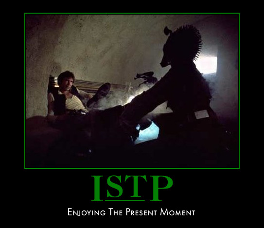 istp and isfp relationship love
