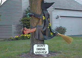 imagem-engraçada-dia-bruxas