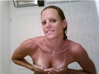 laure_manaudou_sex_naked_nude_pictures_14 LAS FOTOS MAS SENSUALES DE LAS OLIMPIADAS