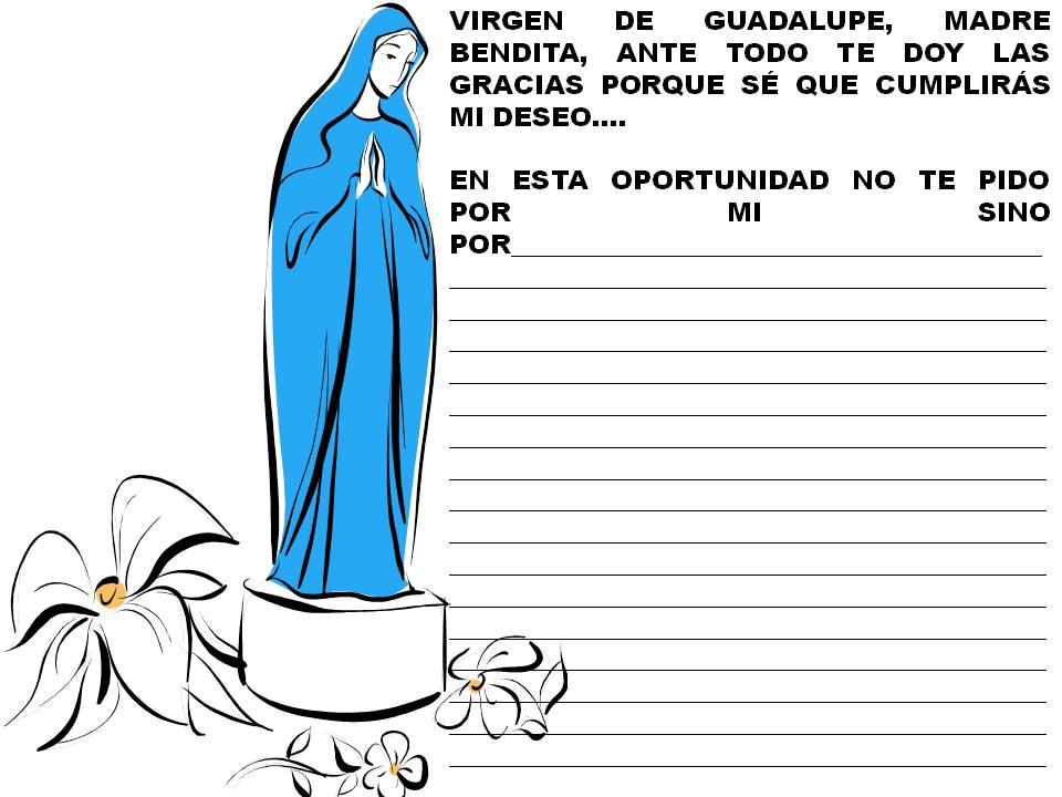 Afiches Alusivos Sobre El Dia De La Bandera | MEJOR CONJUNTO DE FRASES
