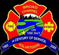 Broad Channel Volunteers [Fire/EMS]