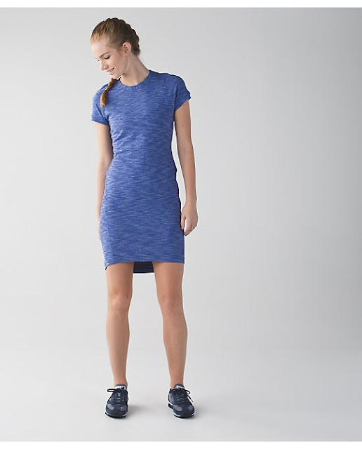 lululemon &Go where-to-dress