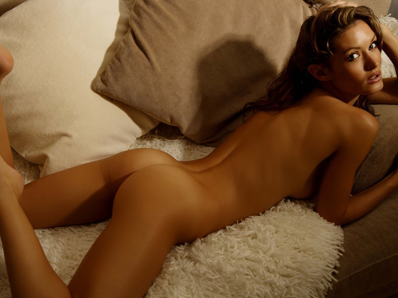 Sexual Pictures Of Ordinary Women 67