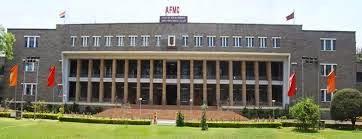 Armed Forces Medical College, Pune Recruitment 2014 Accountant, LDC, Lab Attd, Ward Sahayika, Safaiwala, Watchman – 18 Posts