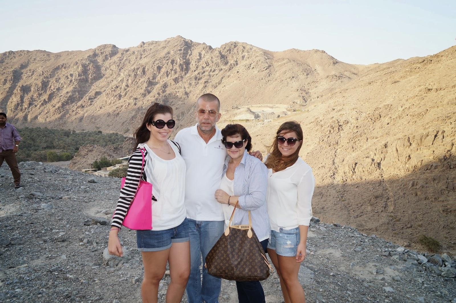 I ♥ This Family Photo