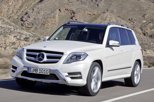 Informative blog mercedes jeep 2013 for Jeep mercedes benz