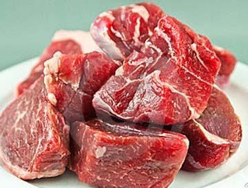 Daging Kambing 090113rmn