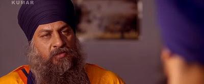 Single Resumable Download Link For Punjabi Movie Sadda Haq (2013)
