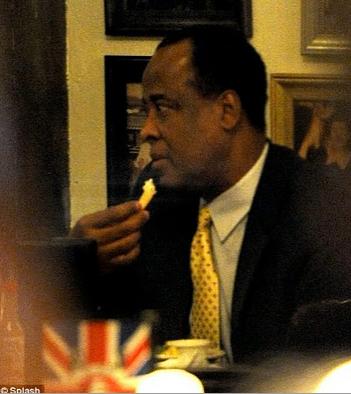 Cancelar Documental Murray ????? Murray+de+comida