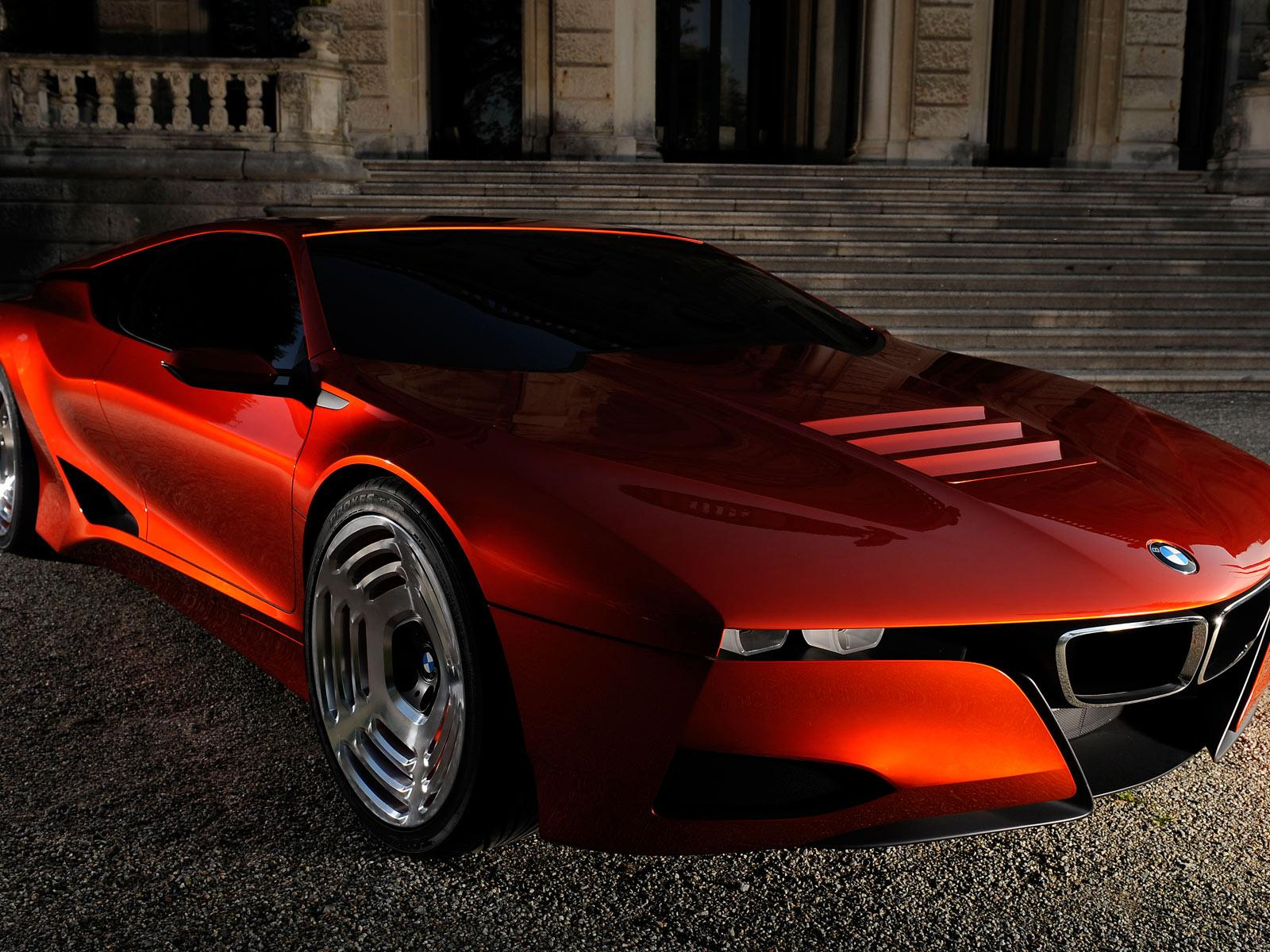 Free 3d wallpapers download bmw car wallpapers hd - Bmw cars wallpapers hd free download ...