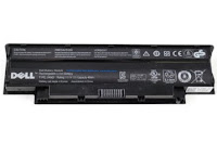 Buy Dell inspiron 13r/14r/15r/17r series 6cell battery at 85% Off at Rs 1499 Via amazon:buytoearn