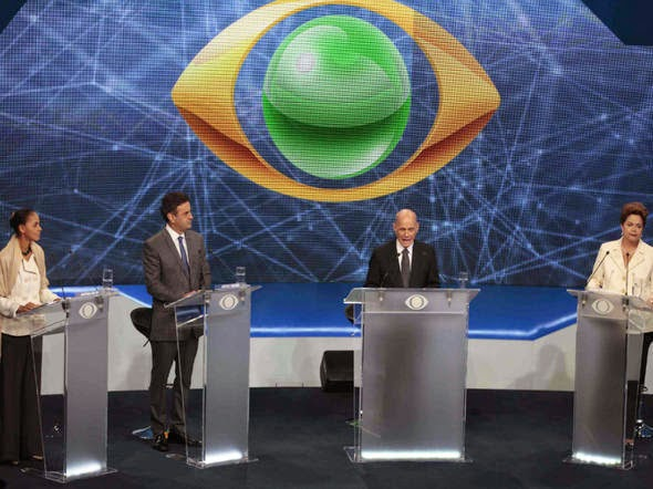 tv-bandeirantes-primeiro-debate-entre-os-candidatos-a-presidencia