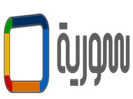 �� ��� ���� �� ���� syria tv live