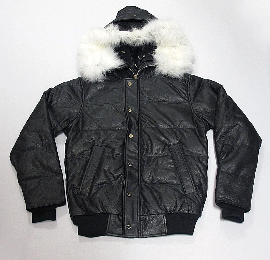 canada goose jacket buffalo
