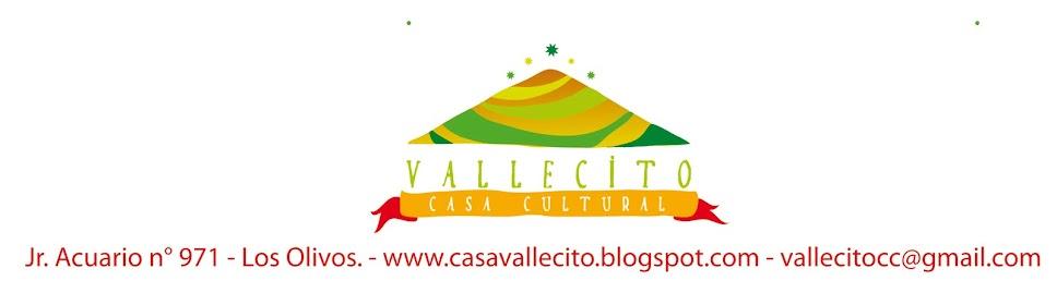 vallecito
