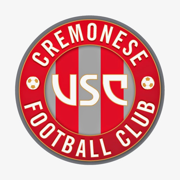 cremonese football club logo, cremonese trials, youth trials cremonese,