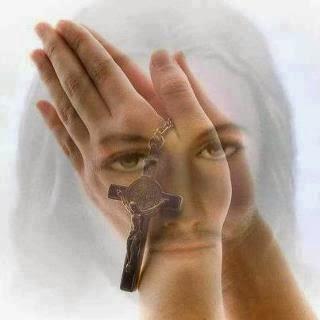 www.fictiza.blogspot.com.br