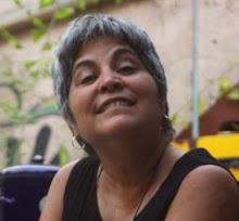 Ileana Sánchez Hing