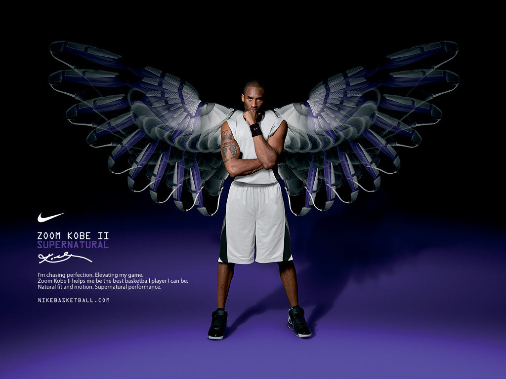 sports stars celebrity kobe bryant 39 s hd wallpapers