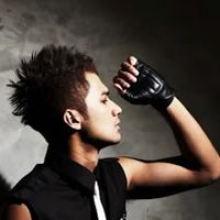 Firly+S4 Biodata Profil Personil Boyband S4 dan Foto Terbaru