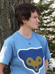 Jake Age 14