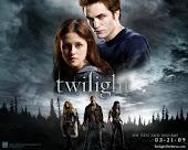 Twilight Fan
