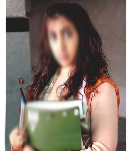 Phone in kolkata girl single number Kolkata Women,