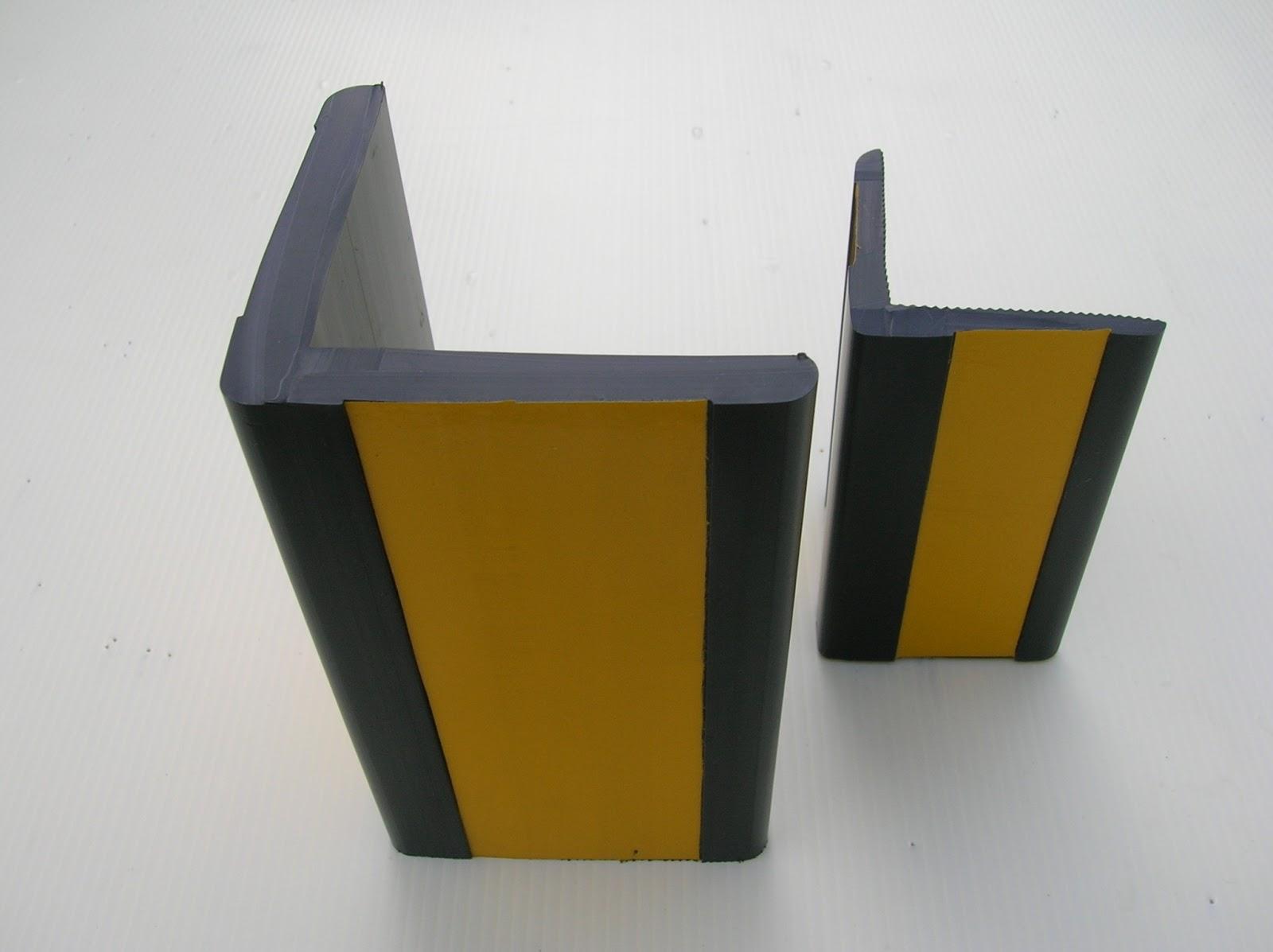 http://1.bp.blogspot.com/-aZVuLNb9h-s/T5u5Yq1W1NI/AAAAAAAABDI/XtI5WjkIUWA/s1600/Flexijoint+Corner+Guard+cw+reflector.JPG