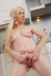 Naughty Girl - sexygirl-St_806_007_-792772.jpg