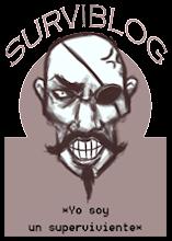 Premio Surviblog