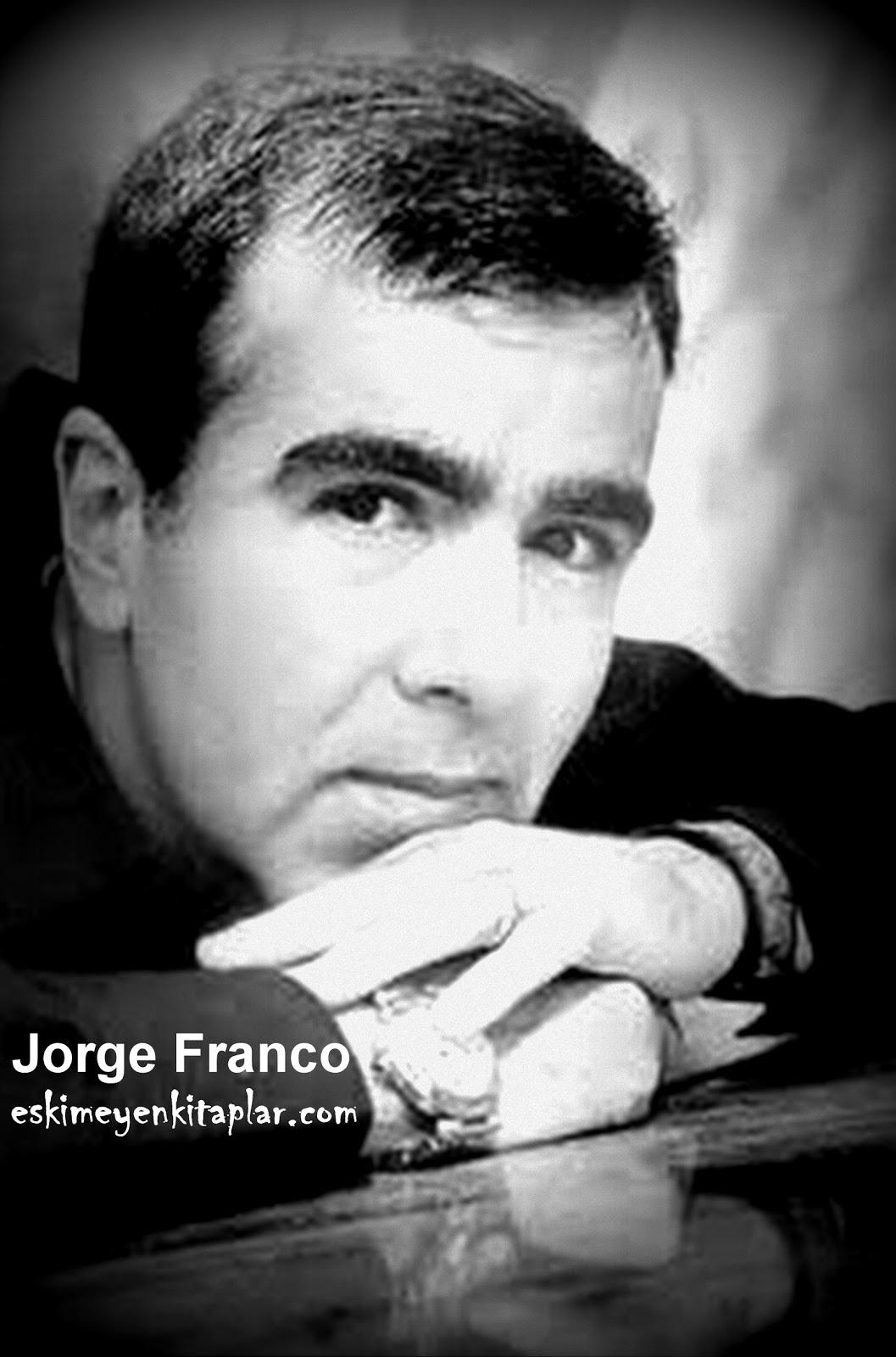 jorge-franco