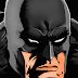 DESENHO DIGITAL #24 - Batman