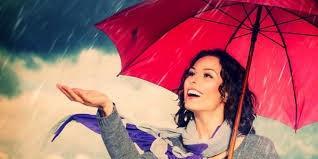 4 Tips Hadapi Musim Hujan Agar Tak Mudah Sakit