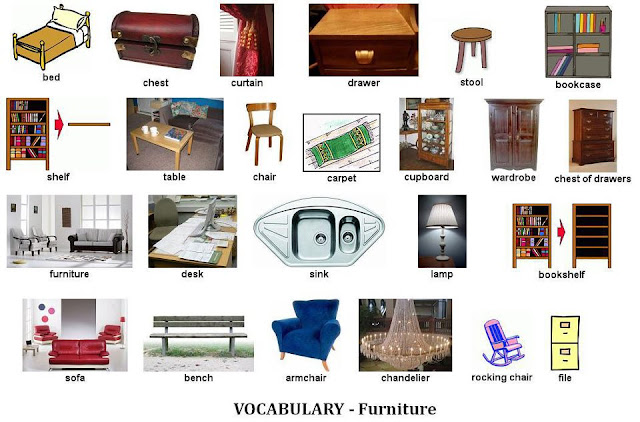 http://1.bp.blogspot.com/-aZb-wfgk95Y/UiPq_GXqMLI/AAAAAAAAAQE/-wPUbq6AT3I/s1600/house+furniture.jpg