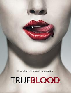 True Blood Season 1 [2008] [NTSC/DVDR] (Serie de TV) Ingles, Español Latino