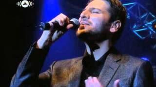 Hasbi Rabbi lyrics Mp3 Song
