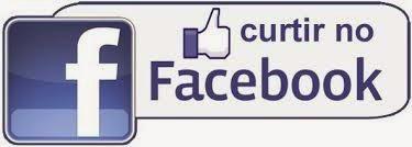 """curta a página """"cuecas e recheios"""" no facebook."""