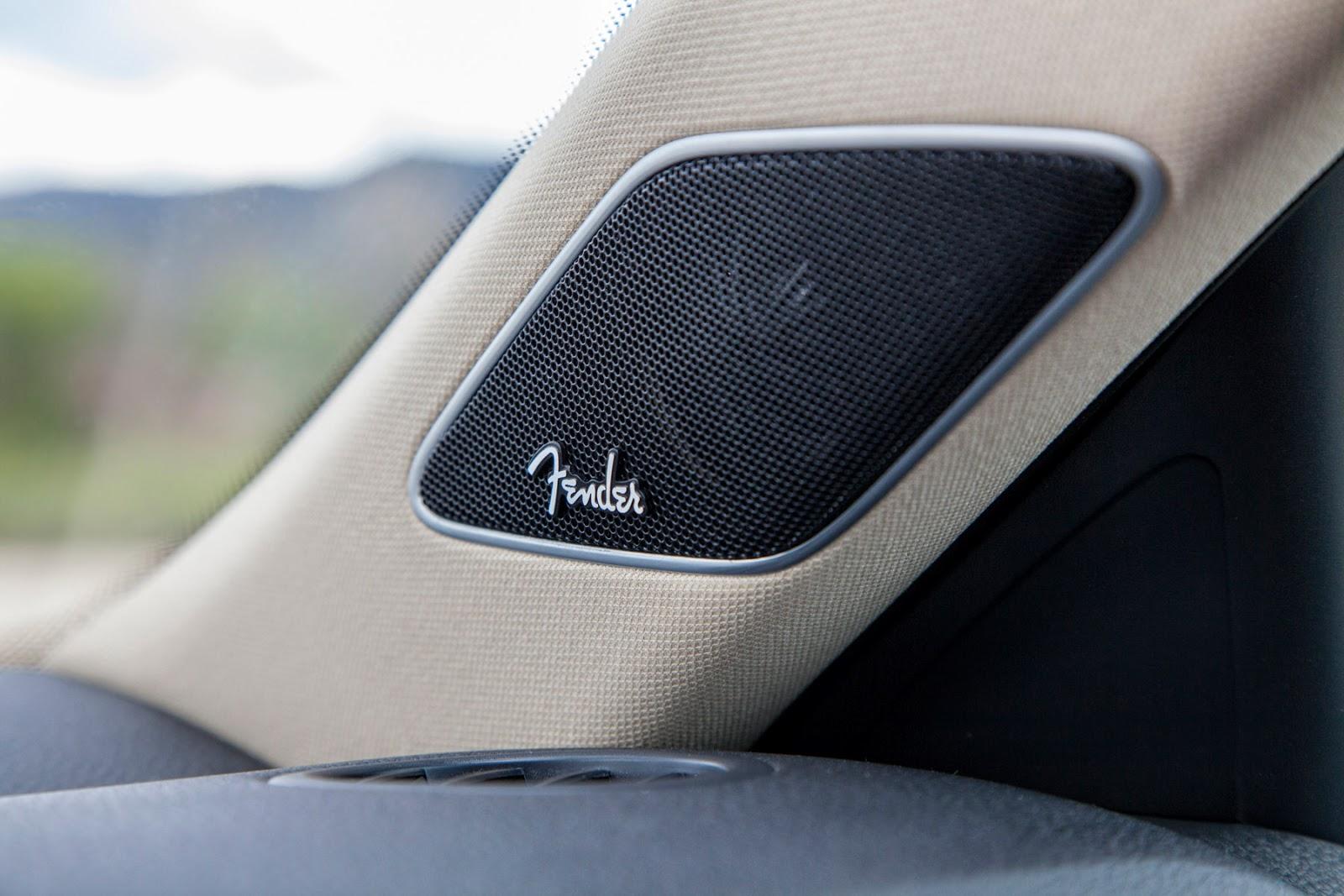 fender premium audio system   jetta vw merchandise