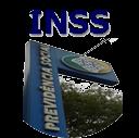 Concurso INSS - Gabarito Oficial